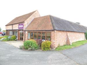 Hatton Rock Business Centre, Hatton Rock, Stratford upon Avon