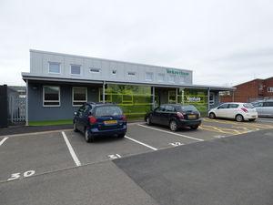 Office 3, Venture House, Birmingham Road, Stratford upon Avon