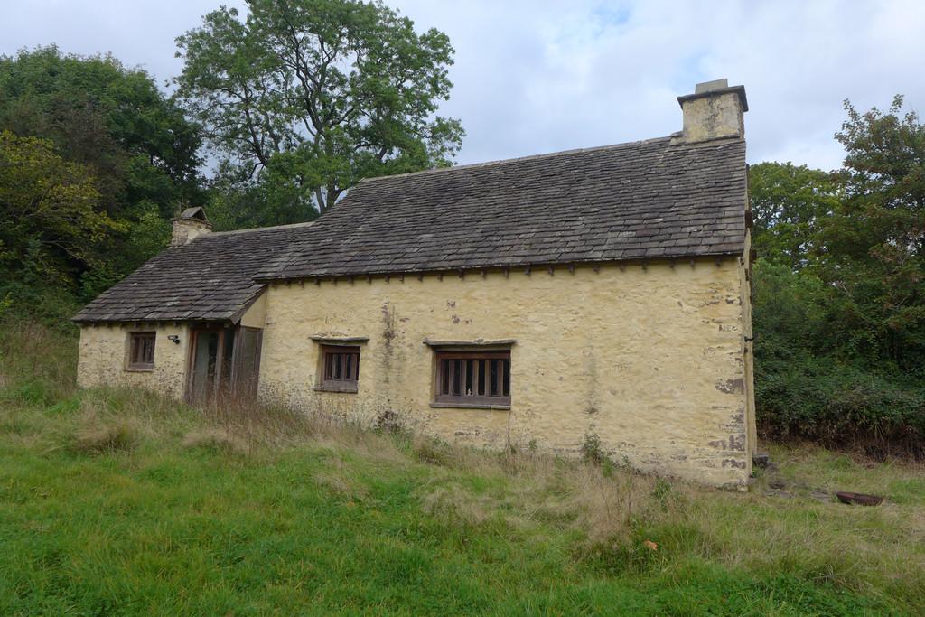 Mamhilad, Monmouthshire