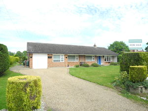 Dun Cow Road, Aldeby, Beccles, Suffolk
