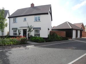 Brownes Grove, Loddon, Norwich