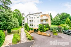Calverley Heights, Sandrock Road, Tunbridge Wells