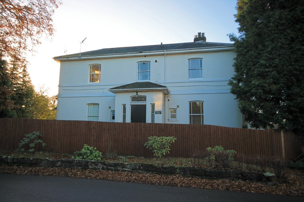 Bretland Road, Rusthall, Tunbridge Wells