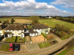 Vale Cottages, Great Munden