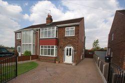 60 Mill Lane, Warmsworth, Doncaster, DN4 9RH