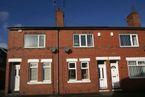 20 Burton Terrace, Balby, Doncaster, DN4 8BQ