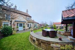 White Rose Cottage, Hickleton, Doncaster