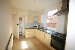 Beaconsfield Road, West End, Leicester, LE3