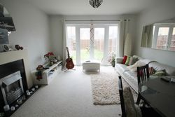 Shipman Road, Braunstone Town, Leicester, LE3