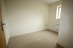 Sycamore Street, Blaby, Leicester, LE8