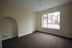 Matlock Avenue, Wigston, Leicester, LE18