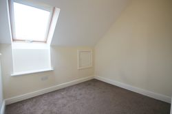 Sangha Close, Glenfield, Leicester LE3