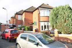 Stanley Road, Clarendon Park, Leicester LE2