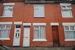 Linton Street, Evington, Leicester, LE5