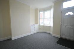 Newport Street, Newfoundpool, Leicester, LE3 9FU