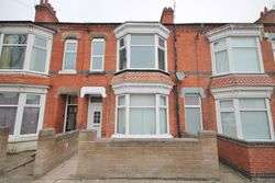 Winchester Avenue, West End, Leicester, LE3