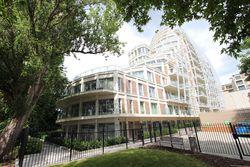 Henry Macaulay Avenue, Kingston Upon Thames