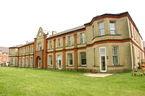 Balfour House, Cavendish Walk, Epsom