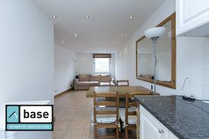 Doric House, Mace Street, Bethnal Green, E2