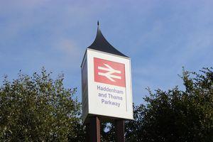 Haddenham, Buckinghamshire