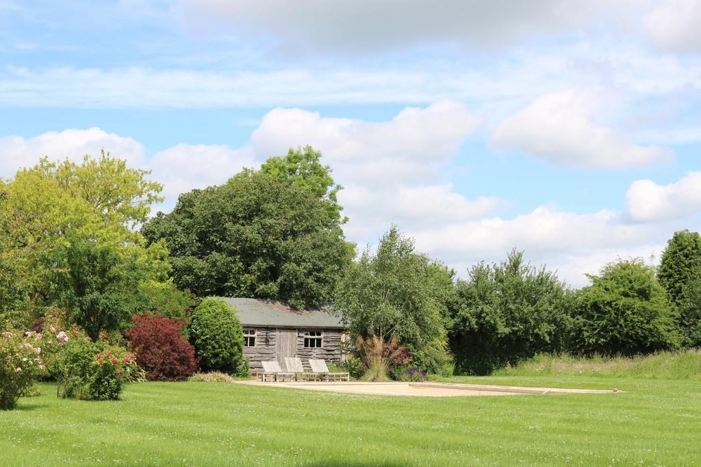 Forty Green, Princes Risborough