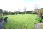 Bladon Way, Haverhill