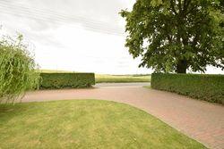 Haverhill Road, Kedington