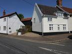 The Street, Brockdish,Norfolk