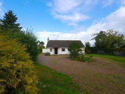 Acorn Cottage, Uggeshall, Suffolk