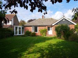 Brook Lane, Framlingham,Suffolk