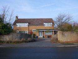 Blythburgh Road, Westleton, Suffolk