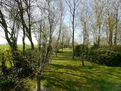 Greenfields, Cransford, Suffolk
