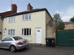 Bridge Street, Raunds, Northamptonshire, NN9 6HZ