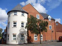 Great Park Street, Wellingborough, Northamptonshire, NN8 4PH