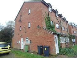 Guillemott Lane , Northamptonshire