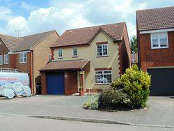 Lilac Grove, Northamptonshire