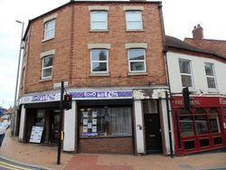 Church Street, Wellingborough