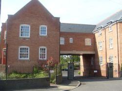 Well Lane, Rothwell