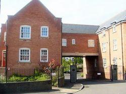 Well Lane, Rothwell, NN14 6DQ