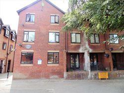 Ashleigh House, Rectory Road, Rushden, Northamptonshire, NN10 0RU
