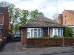 Queen Street, Rushden, Northamptonshire, NN10 0AY