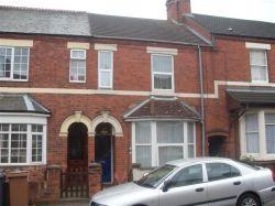 Knox Road, Wellingborough, Northants, NN8 1QB