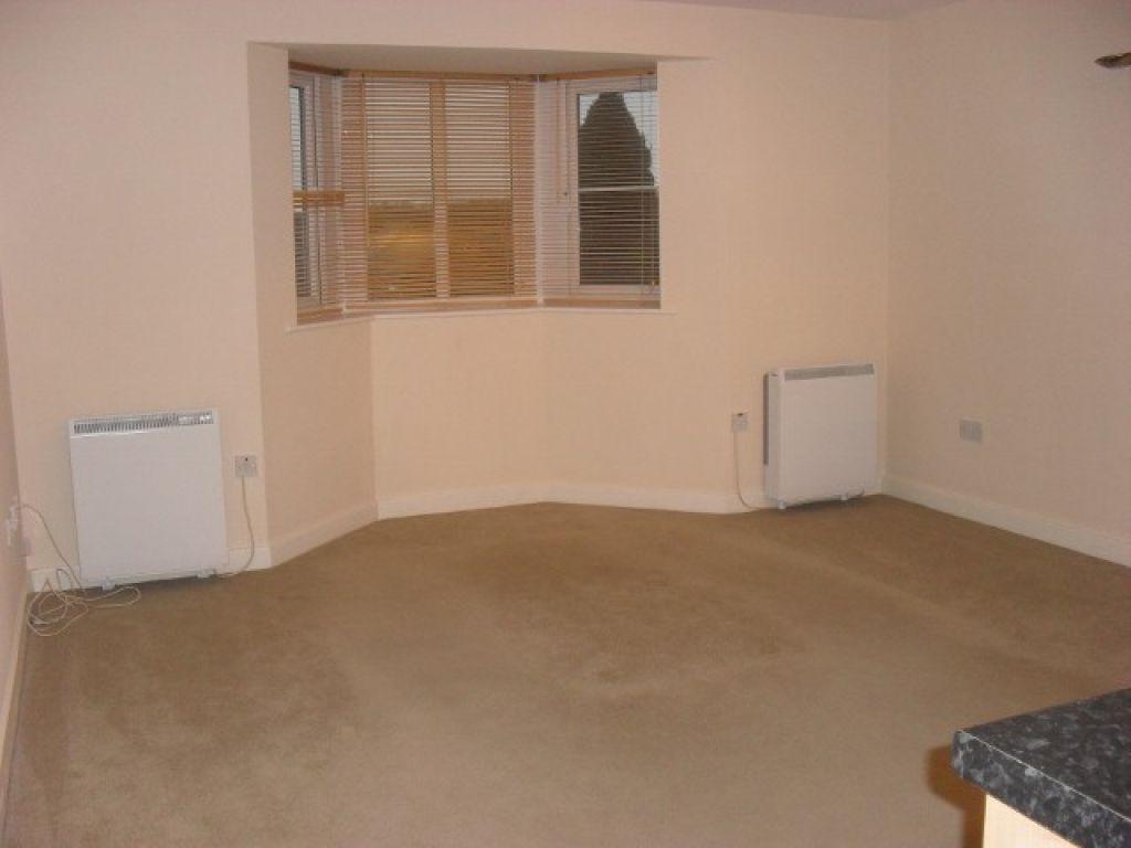 Cromer Court, Finedon, Northants, NN9 5WA