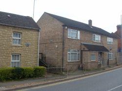 Duck Street, Rushden, Northaptonshire, NN10 9SD