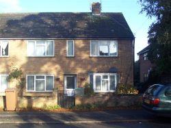 Wellingborough Road, Finedon, Northamptonshire, NN9 5JS