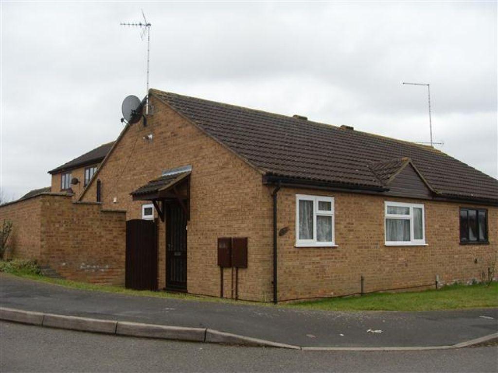 Fairhurst, Earls Barton