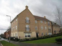 Burywell Road, Wellingborough
