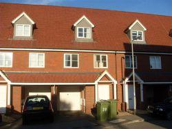 Mansfield Way, Irchester, Northamptonshire, NN29 7DQ