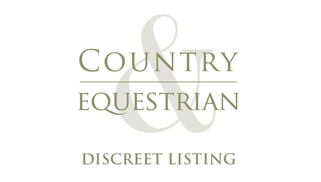 DISCREET PROPERTY IN UPPINGHAM