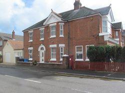 Victoria Road, Parkstone